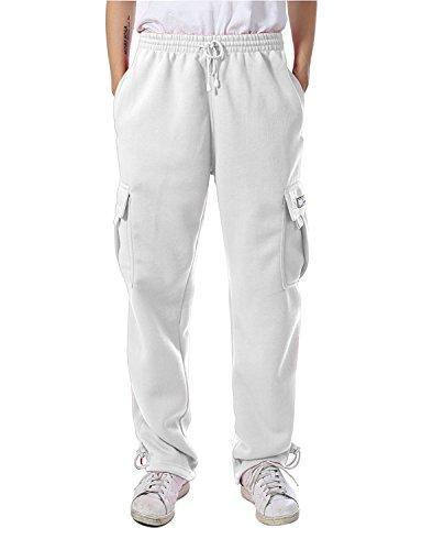 big men sweatpants - 5