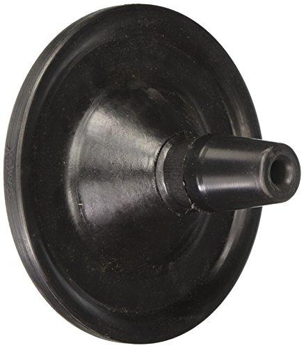 TeraFlex 1954105 1/2