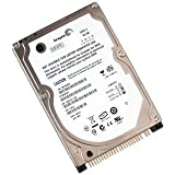 Seagate LD25, 2 ST980210A 80 GB 2.5 Festplatte Plug-In Modul - OEM - IDE Ultra ATA/100 (ATA-6) - 5400 U/Min - 2MB Puffer - Nicht geeignet für Notebooks - nur entworfen und optimiert für Unterhaltungselektronik Anwendungen wie Drucker, Scanner, Kopierer, DVR, POS Systeme