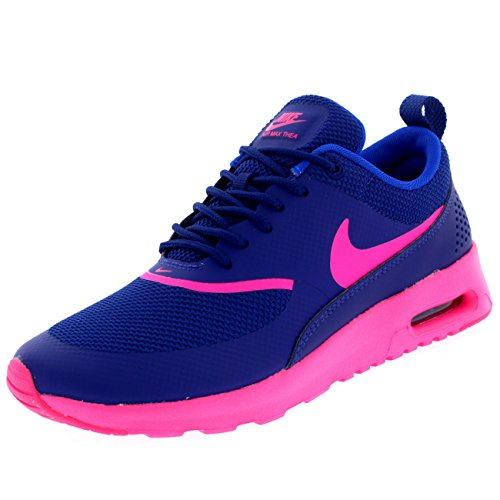 Womens Nike Air Max Thea Running Athletic Active Fitness