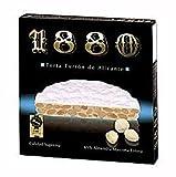 1880 Alicante Torta Turron 7oz/200g 7 Pack
