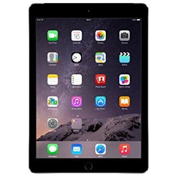Планшет apple ipad 3 3g apple watch юлмарт цена