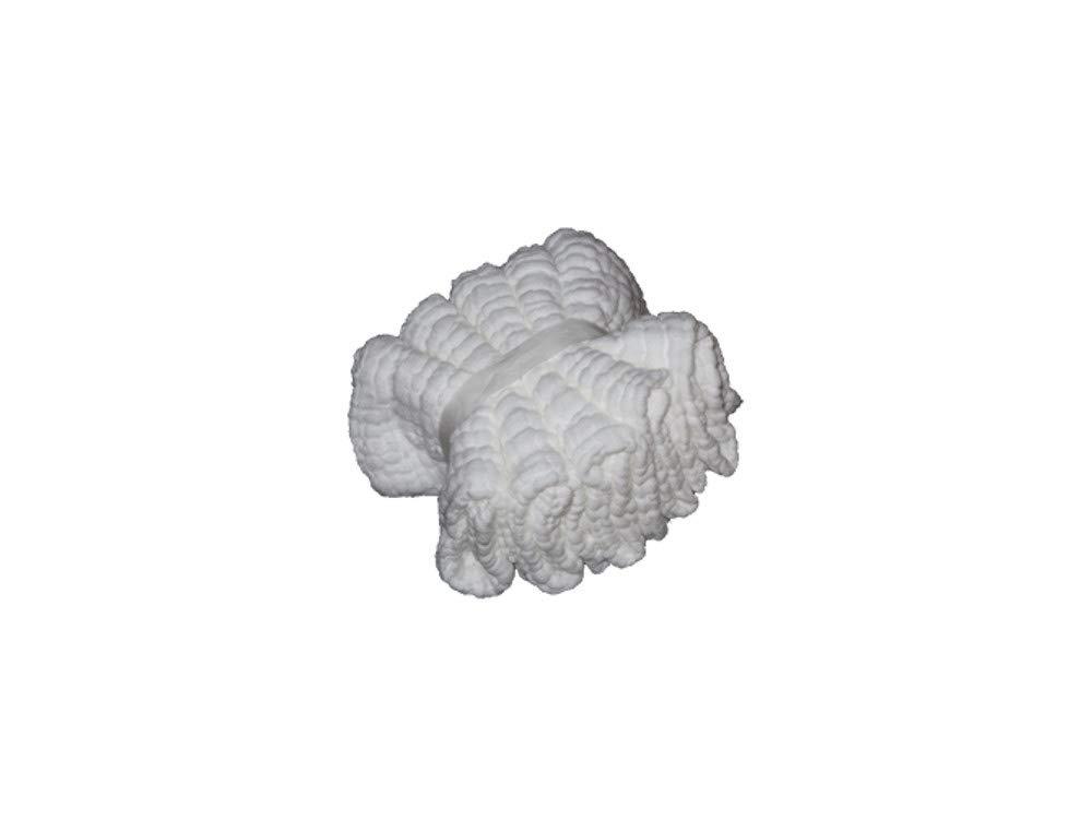 Project 599371031 - Spin clean driy cloth limpieza de tocadiscos ...