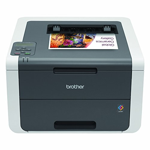brother-printer-hl3140cw-digital-color-printer-with-wireless-networking-amazon-dash-replenishment-en