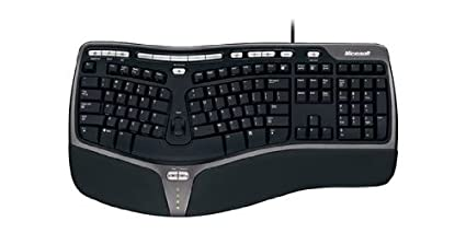 MICROSOFT ERGONOMIC KEYBOARD 4000 V1 0 DRIVER WINDOWS