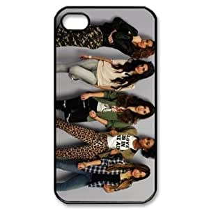 MMZ DIY PHONE CASEFashion Designer Rock Band Pink Floyd iphone 6 plus 5.5 inch Plastic And TPU Silicone Back Case Cover Protector Retail Packing