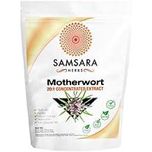 Motherwort Extract Powder (4oz)