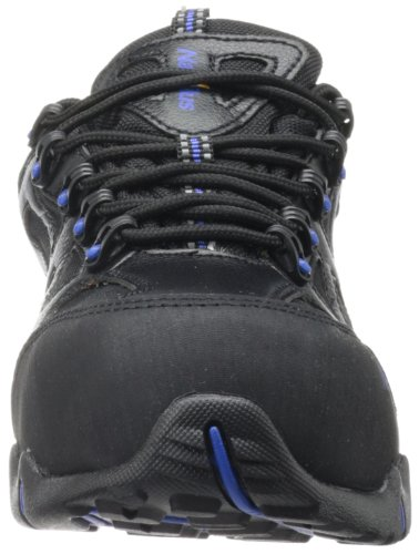Nautilus 1801 Comp Toe Waterproof EH Athletic Shoe