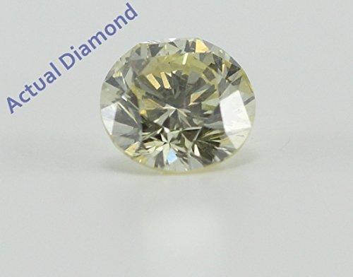 Diamant Poire taillés (0.9 Ct, J Couleur,VS2(Clarté accrue) Clarté)