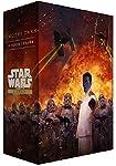 Star Wars Legends - Caixa da Trilogia Thrawn