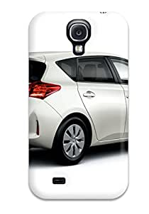 Galaxy Case Cover Fashionable Galaxy S4 Case Toyota Auris