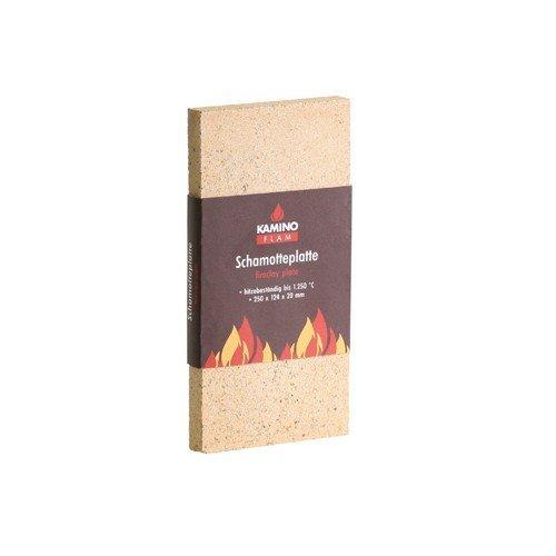 kamino-flam-333323-vermiculite-panel-300-x-200-x-30-mm-by-kamino-flam