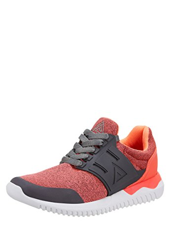 22 Halogen para Mujer Tenis Coral Deportivo Impuls Tenis AdxHq00w