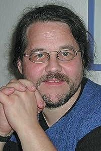 Hubert Katzmarz