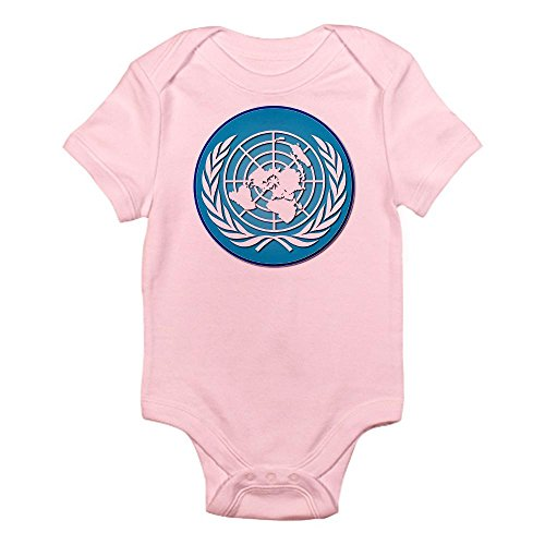 cafepress-the-united-nations-infant-bodysuit-cute-infant-bodysuit-baby-romper