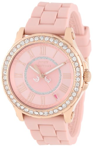juicy-couture-womens-1901054-pedigree-watch