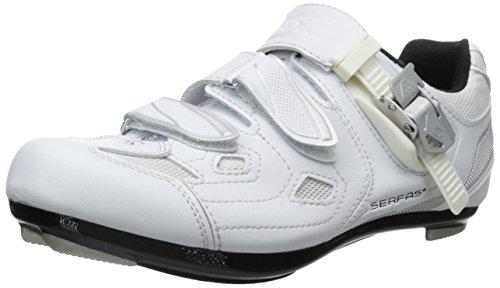 Women S Cycling Shoes Wide Toe Box