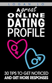 Online dating profile tips the dos and don ts