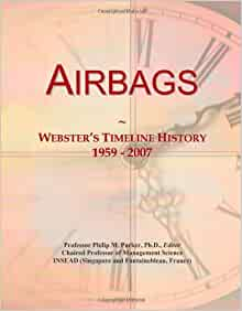 the history of air bags If you purchase a tax exempt boa, you must upload your tax exempt certificate.