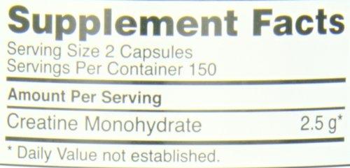 Optimum-Nutrition-Micronized-Creatine-Monohydrate-Capsules-2500mg-300-Capsules