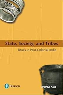 Buy First Citizens: Studies on Adivasis, Tribals, and