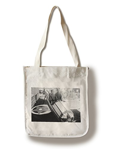 boys-in-a-soap-box-car-100-cotton-tote-bag-reusable