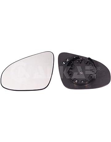 Pro!Carpentis Spiegel Spiegelglas rechts beheizt Ersatzglas geeignet f/ür elektrische und manuelle Aussenspiegel kompatibel mit ASTRA J Sports Tourer ab 10.2010 Stufenheck Viert/ürer ab 09.2012