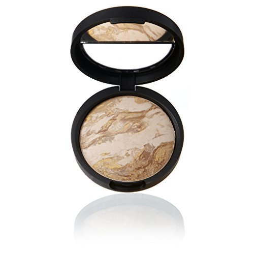 Laura Geller New York Baked Balance-N-Brighten, Fair