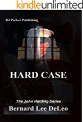 Hard Case I (John Harding Series Book 1)