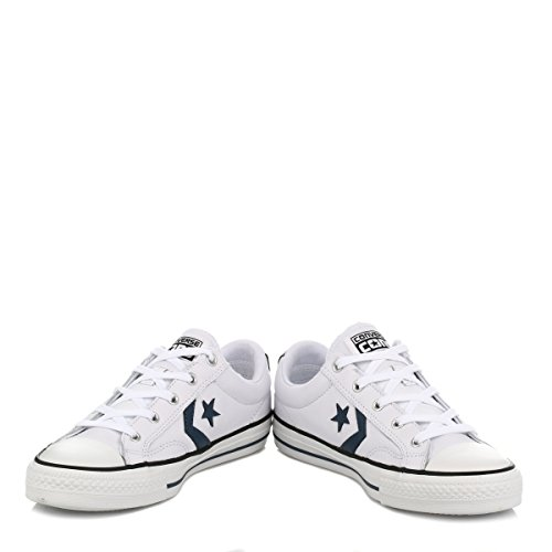 Zapatilla Converse Star Player Blanco