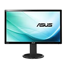 "ASUS VG278HV 27"" Full HD 1920x1080 144Hz 1ms HDMI DVI VGA Gaming Monitor"