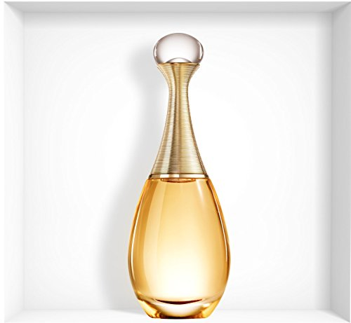 Jadore 3.4 Ounce Edp - 1