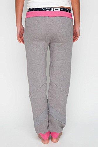 Shisha Mujeres Pantalones / Pantalón deportivo Weeken