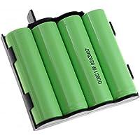 Powery Batterie pour Compex de Type 941210
