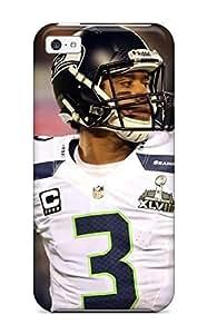 Dixie Delling Meier's Shop Best seattleeahawks NFL Sports & Colleges newest iPhone 5c cases Kimberly Kurzendoerfer