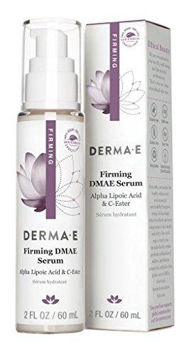 DERMA E Firming DMAE Serum 2 fl. oz