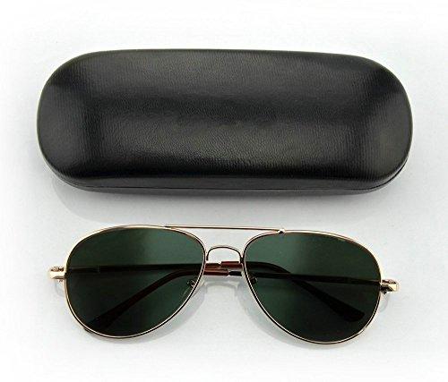 DITOP® Rear Mirror View Rearview Behind Sunglasses Monito...