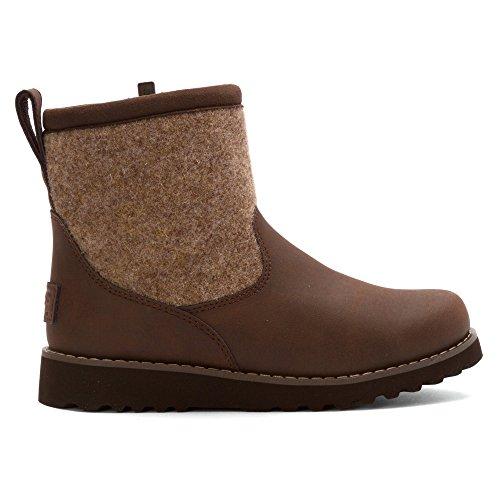 UGG Australia Boots BAYSON, braun, 33