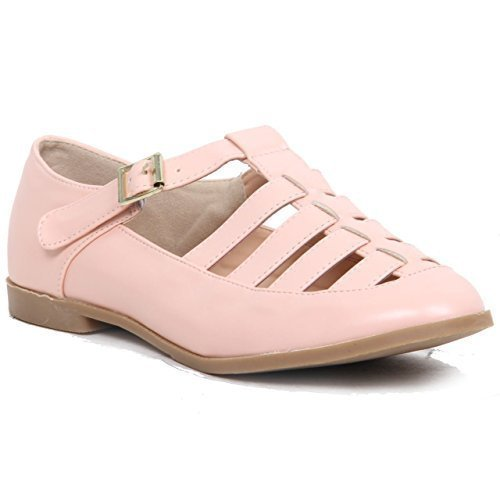 Sneakers rosa per donna Salt and Pepper f5hzuOsC