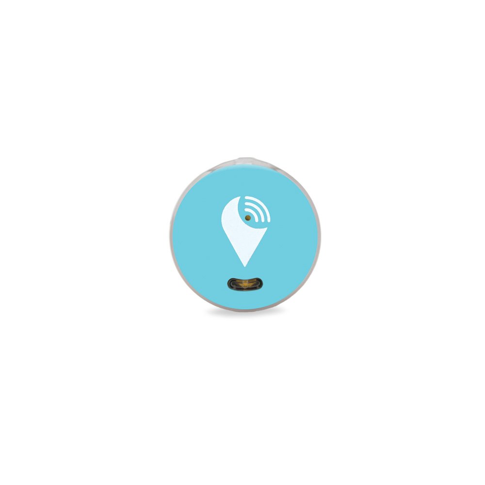 Phone Finder TrackR pixel White Black Tp3PkBlWhGrEcoEngAmz Gray 3 Pack Bluetooth Tracking Device INC Wallet Locator Key Tracker