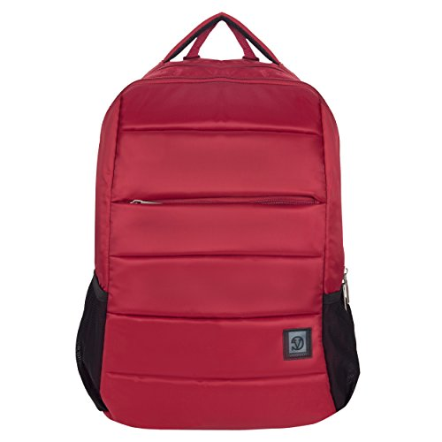 VanGoddy Bonni Collection Laptop Backpack for Acer 13.3 to 15.6-inch Laptops - Usa Es Collection