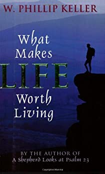 """what makes a life worth living Tonight i am going to speak about memory looking over my sermons these past years, it's interesting to note that """"memory"""" has been a perennial theme for me not surprising since the experience of memory is such an essential part of our holy day experience, especially kol nidre kol nidre there is awe in these ancient."""