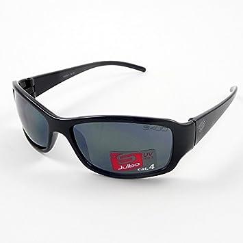 Lunettes de soleil JULBO Fire cat. 4 homme femme mixte outdoor sunglasses  gafas de sol d89dae782960