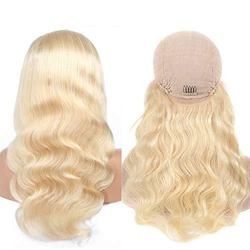 613 40 inch wig _image0