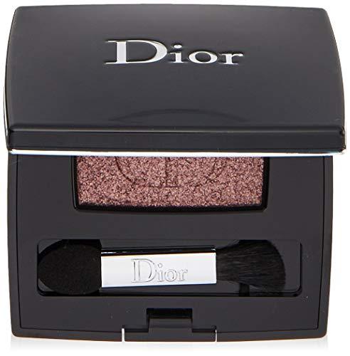 Christian Dior Diorshow Mono Lustrous Smoky Eyeshadow, 794 Fever, 0.06 Ounce