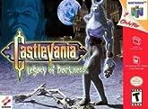 castlevania circle of the moon cheats visualboyadvance