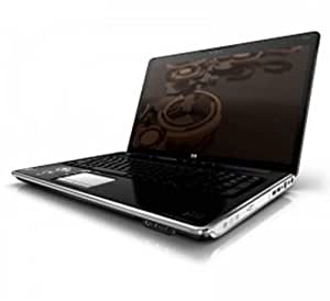 HP Pavilion DV7-3110 WJ205EA - Ordenador portátil de 17,3'' (AMD Turion II X2 Dual Core M520, 4 GB de RAM, 640 GB de disco duro)