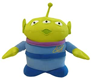 Toy Story - Alien Peluche