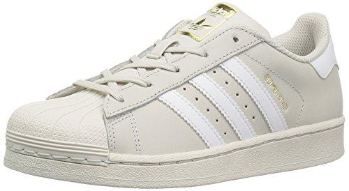 goldmt Adidas ftwwht Superstar Kids Talc Foundation Originalscg2945 C Unisex U8pwBUq