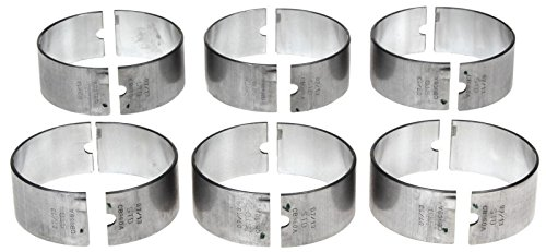 Clevite CB-960A(6) Engine Connecting Rod Bearing Set